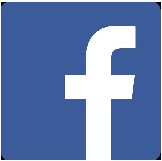 Segui Ottica 3 Valli su Facebook