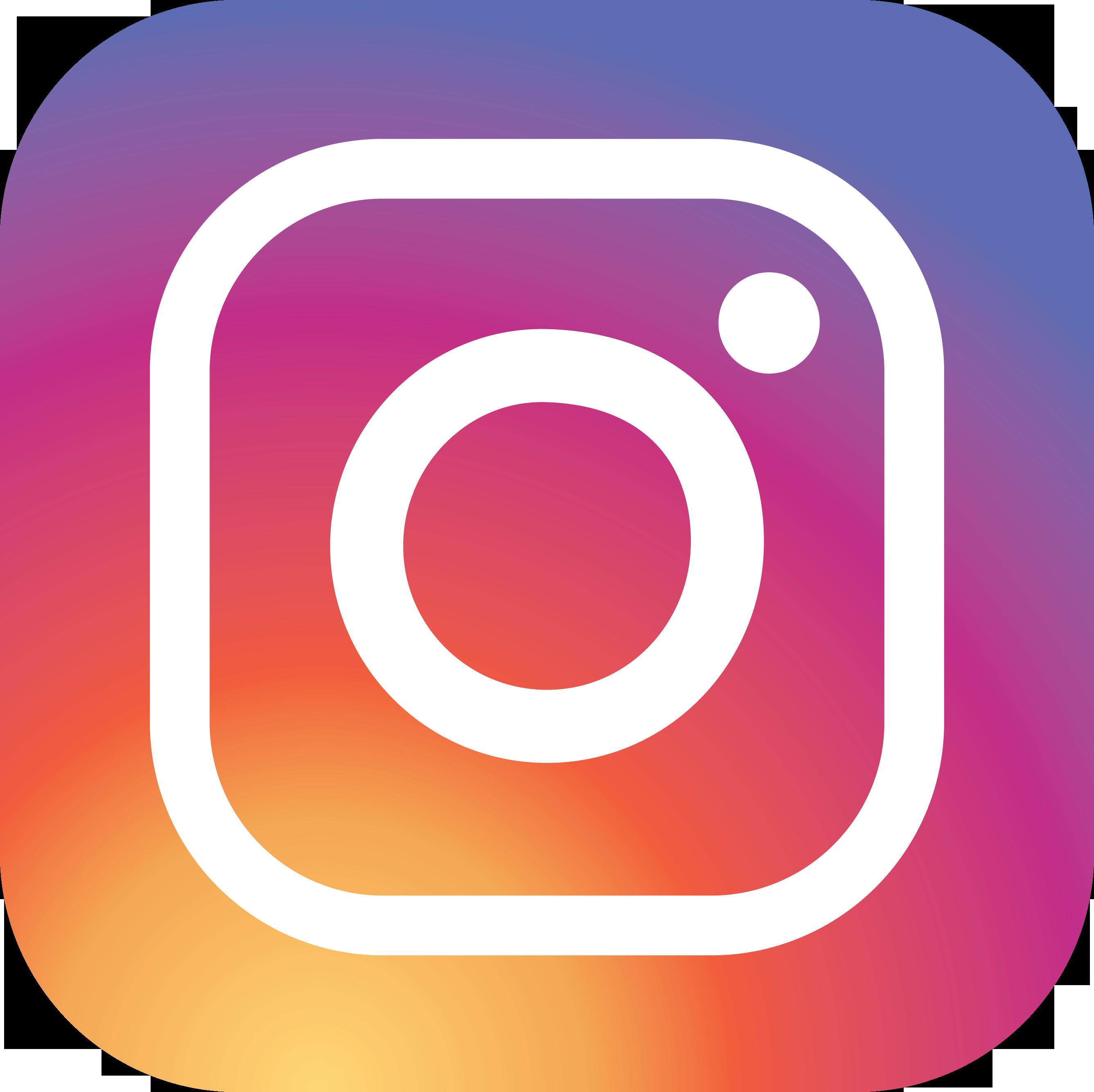 Segui Ottica 3 Valli su Instagram