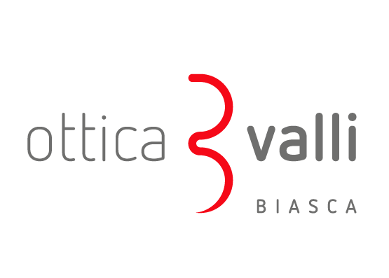 Ottica 3 Valli – Biasca